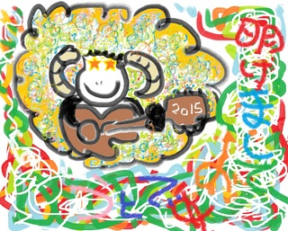 2015能條年賀.jpg